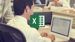 data-analysis-statistical-optimization-using-ms-excel