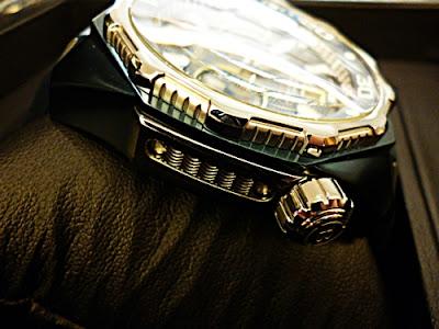 大阪 梅田 イタリア ファッション ウォッチ 腕時計 ブレラ ブレラオロロジ BRERA OROLOGI PRO お DIVER プロダイバー プレゼント 西梅田ファッション 西梅田時計 リッツカールトンファッション セレクト BRDV2C4707