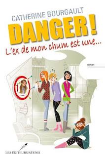 https://sevaderparlalecture.blogspot.com/2018/12/danger-lex-de-mon-chum-est-une.html