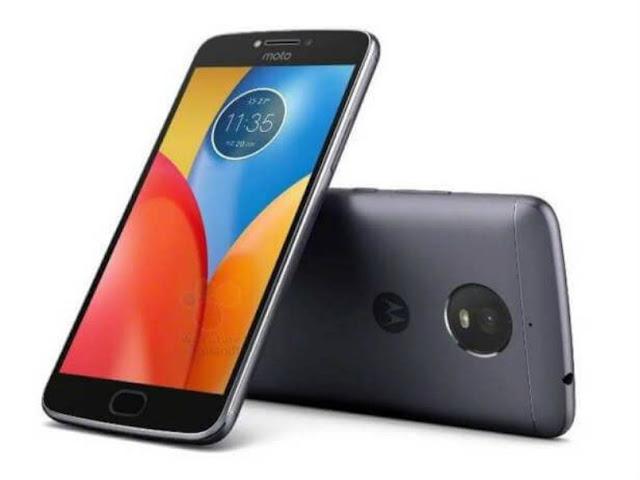 مواصفات وسعر Motorola Moto E4 Plus بالصور والفيديو