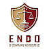 Job Opportunity at ENDO & Co. Advocates, Secretary