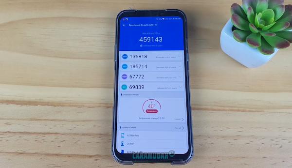 Xiaomi%2BBlack%2BShark%2B2%2Bpro%2BAntutu%2BBenchmark
