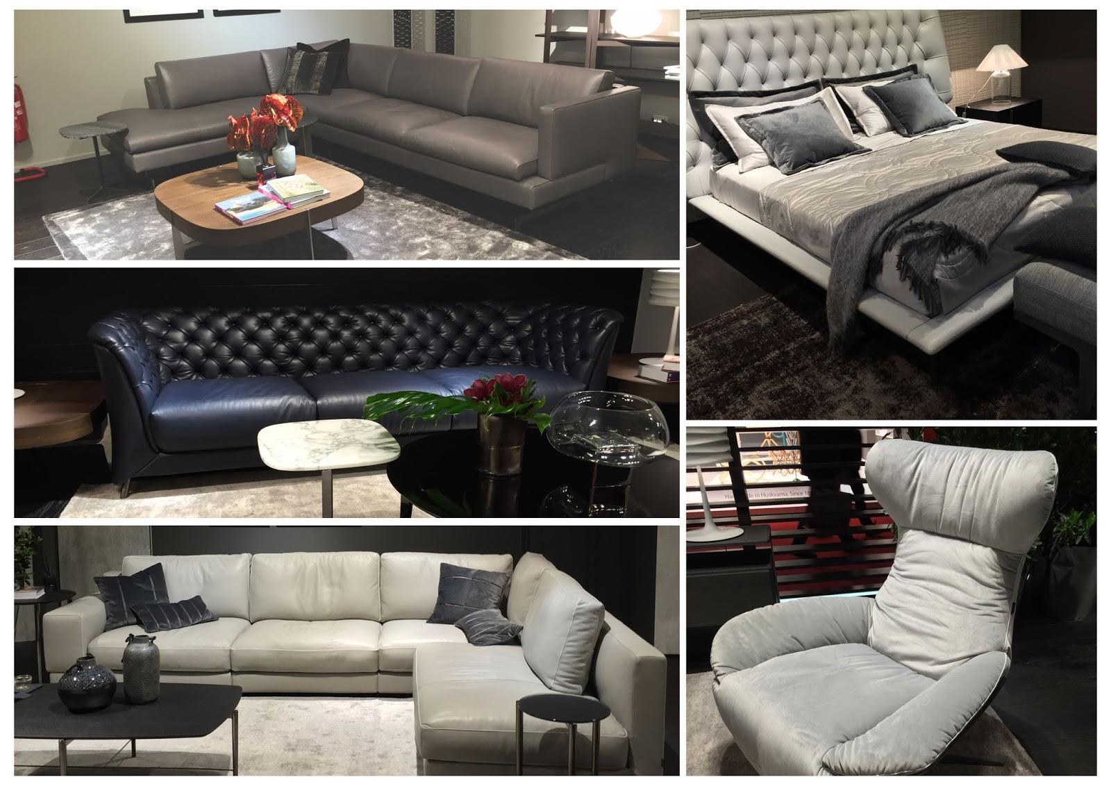 may 2016 ~ simply sofas - so fa so good