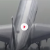 Viral - Δείτε την πιο τρομακτική απογείωση αεροπλάνου (video)