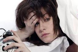 4 hal yang dilarang dilakukan saat kamu kurang tidur dan cara mengatasinya