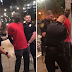 Minnesota Police Accidentally Handcuffing Black Man FBI Agent Goes Viral