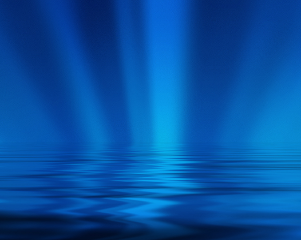 Blue Wallpapers HD