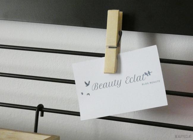 nouveau départ beautyeclat nouveau souffle decoration bureau inspirations