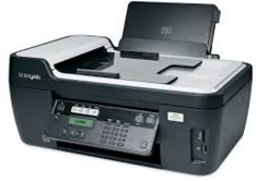 Lexmark Interpret S405 Printer Driver Download