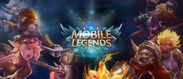 Cara-Mengatasi-Lag -Saat-Bermain-Mobile-Legend