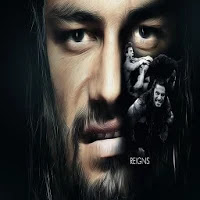 Roman Reigns Wallpaper Apk Download for Android