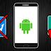 Seputar Rooting Android : Cara Mengganti KingUser (KingRoot) dengan SuperSU