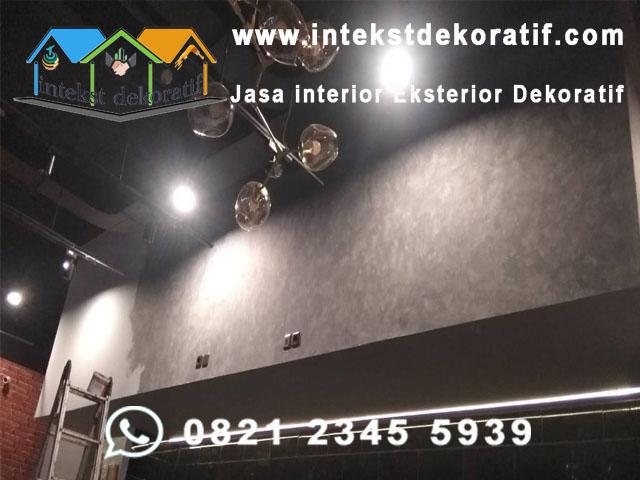 spesialis-jasa-dekoratif-motif-tekstur-area-JABODETABEK