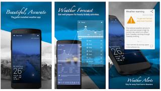 %2BGO%2BWeather%2BForecast%2B%2526%2BWidgets%2BPremium%2Bv5.54%2BApk%2BFor%2BAndroid%2BDownload%2B%25282%2529 GO Weather Forecast & Widgets Premium 5.73 Apk Apps