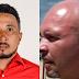 Jundiaí: TSE indefere registro de dois candidatos ligados ao futebol amador