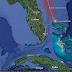 Gran Huracán Impacta a Miembros y Misioneros en Las Bahamas. Arrasa con muchas edificaciones.