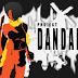 Novo trailer de Dandara