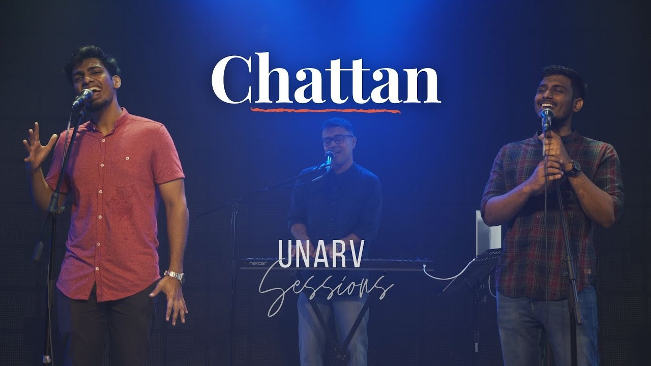 Chattan Lyrics in Hindi