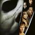 Reseña: Halloween: Resurrection 2002 (Sin Spoilers) - Horror Hazard