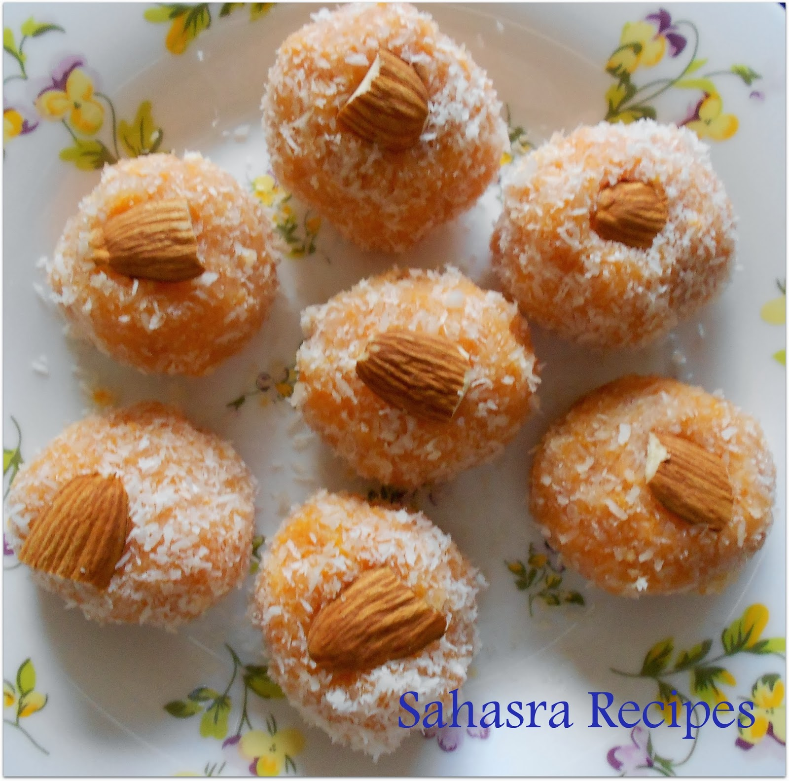 Sahasra Recipes: Sankranthi Shubhakanshalu / Happy Pongal