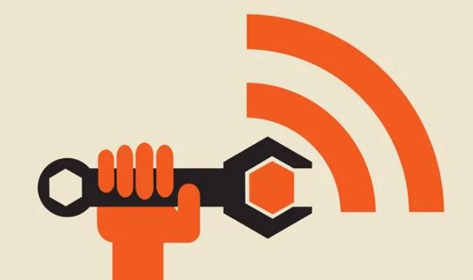 Perkara yang Turunkan Kecepatan Jaringan Wi-Fi