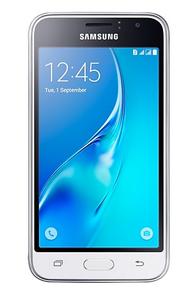 harga secound Samsung Galaxy J1,harga Samsung Galaxy J1 secound, Harga Hp Bekas Samsung Galaxy J1 ,harga second Samsung Galaxy J1,Samsung Galaxy J1 second