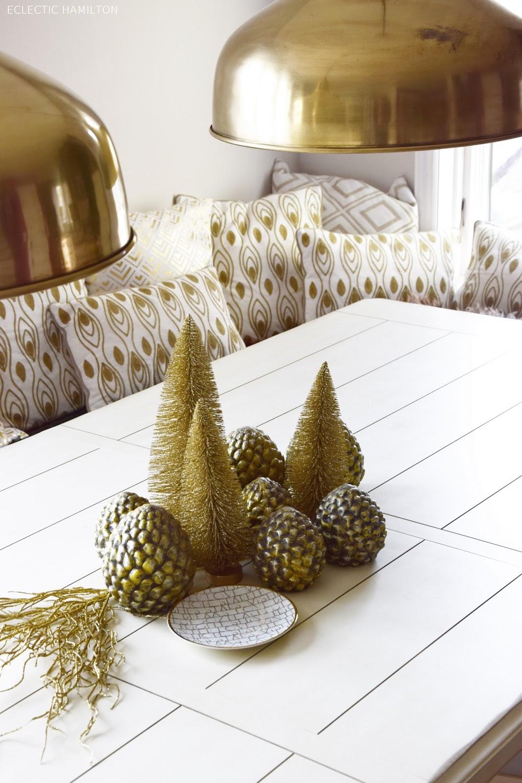 neue lampen f r mein esszimmer und tipps zum leuchtmittelkauf eclectic hamilton. Black Bedroom Furniture Sets. Home Design Ideas