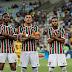 Retrospectiva Fluminense: Quem eu quero nao me quer, quem me quer não vou querer