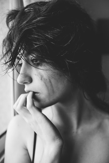 13-Symptoms-of-Depression