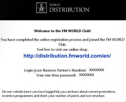 fmworld.com login uk.fmworld.com login  Fm world uk registration