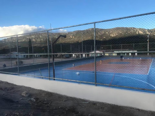 Piatã: Reforma da Escola e construção da Quadra Poliesportiva de Palmeira de Inúbia está em sua fase final
