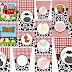 Baby Farm: Free Printable Candy Bar Labels.