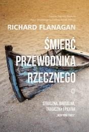 http://lubimyczytac.pl/ksiazka/4685128/smierc-przewodnika-rzecznego
