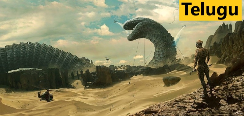 Dune: Hans Zimmer full of ideas while working on the music for the film