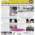 Destaques da Ed. 380 - Jornal do Brás
