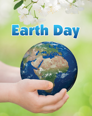 https://www.epa.gov/earthday