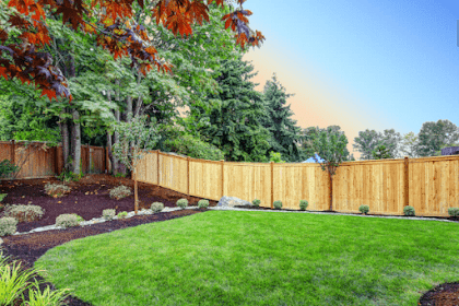 3 Tips Set up a Little Yard Inexperienced House