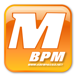 MixMeister - BPM Analyzer v1.0 Full version
