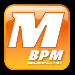 MixMeister BPM Analyzer v1.0 Full version
