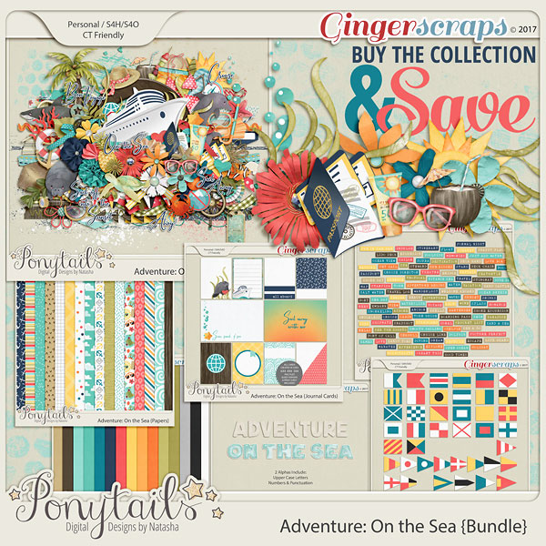 http://store.gingerscraps.net/Adventure-On-the-Sea-Bundle.html