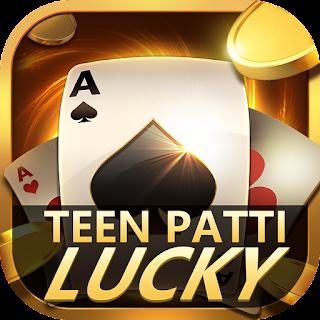 Teen Patti Lucky