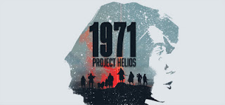 1971 Project Helios-GOG