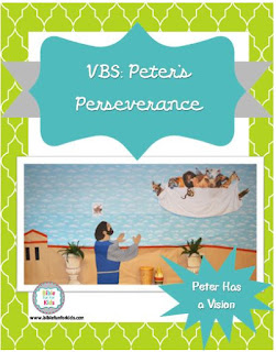 https://www.biblefunforkids.com/2017/08/vbs-peters-perseverance-day-3-peters.html
