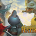 Ratropolis | Cheat Engine Table v1.0