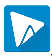 WeVideo Editor APK Free Download