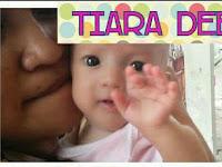 Innalillahi, Bayi Deborah meninggal karena masalah biaya di rumah sakit Kalideres