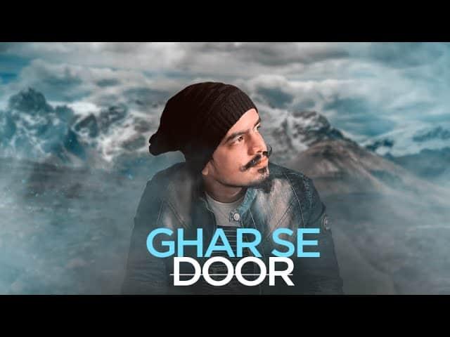 Ghar Se Door - Danav