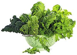 Food To Increase Blood Platelet