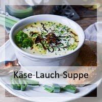 https://christinamachtwas.blogspot.com/2019/10/die-beste-kase-lauch-suppe.html