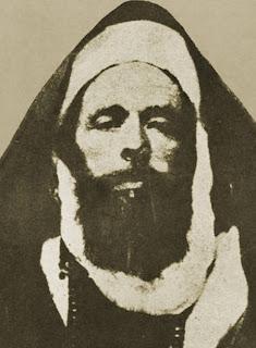 Hikmah-Kisah-Teladan-Imam-Ahmad-bin-Hanbal-Imam-Hambali-dan-Istighfar-Penjual-Roti